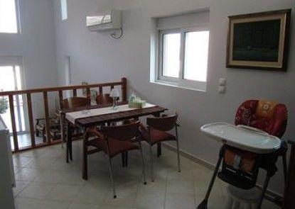 Amalia Residences