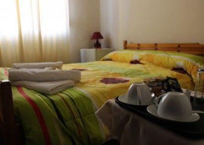 Amalia Rooms