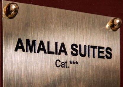 Amalia Suites
