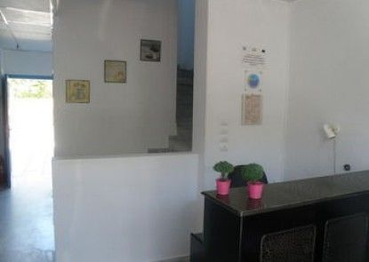 Amalthia apartments