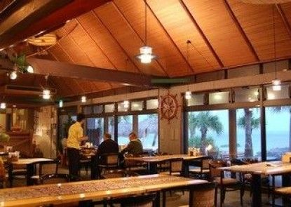 Amami Resort Basyayamamura