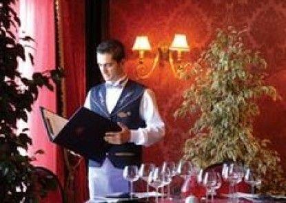 Amara Dolce Vita Luxury - All Inclusive