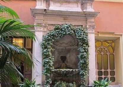 Amaranto Romano