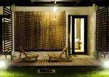 Pesan Kamar Superior Room With Jacuzzi di Amara Resort Hua Hin