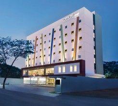 Amaris Hotel Citra Raya Tangerang