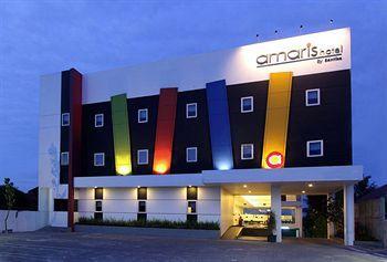 Amaris Hotel Palangkaraya, Palangka Raya