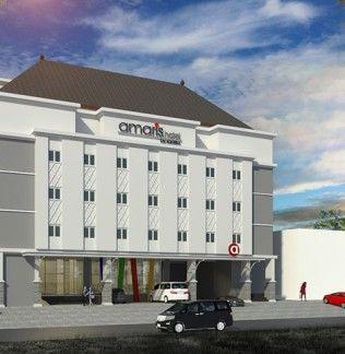 Amaris Hotel Sagan