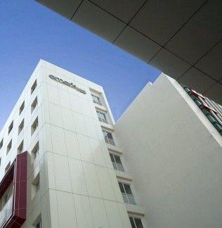 Amaris Hotel Tangerang