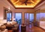 Pesan Kamar Sea View Suite di Amatara Wellness Resort