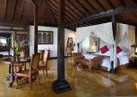 Pesan Kamar Ambar Family Villa di MesaStila Resort and Spa