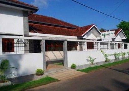 Ambasewana Mansion