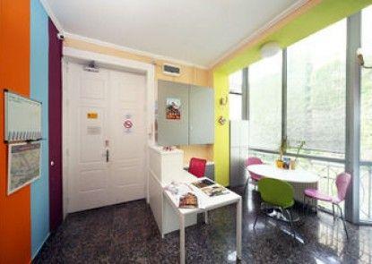 Amber Terrace Studio