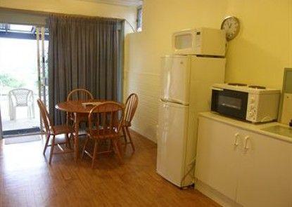 Ambience Holiday Apartments