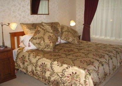Ambleside Luxury Bed & Breakfast