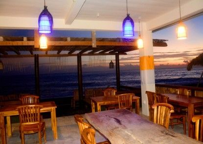Amed Sunset Beach