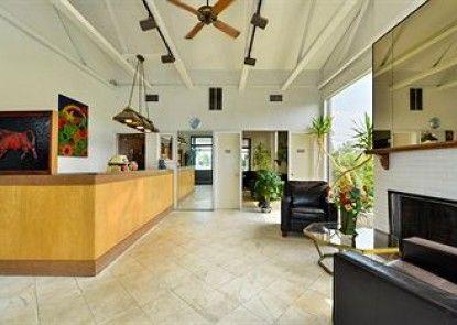 Americas Best Value Inn Bridgewater