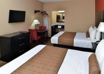 Americas Best Value Inn Extended Stay