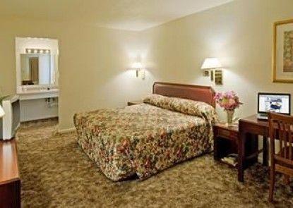 Americas Best Value Inn-Greeley/Evans