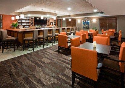 AmericInn Hotel & Suites Waupun