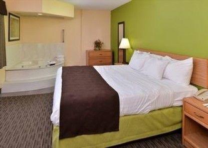 AmericInn Lodge & Suites Rehoboth Beach