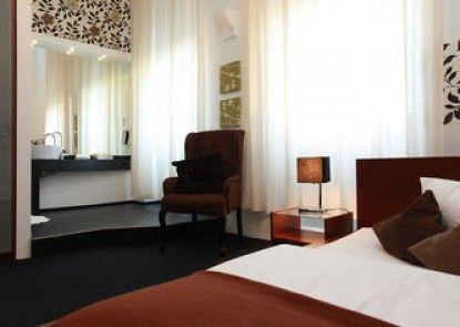 Amical Hotel