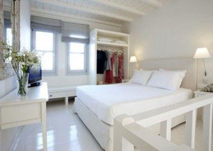 Ammos Hotel