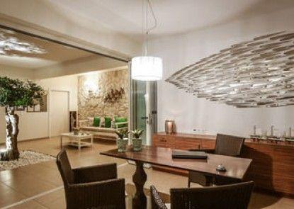 Ammos Boutique Apartments & Suites