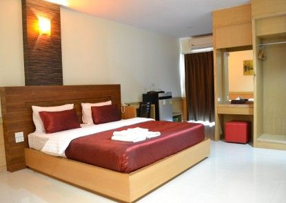 Amnauysuk Hotel