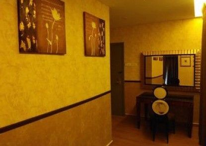 Ampang Inn Hotel