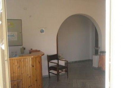 Ampeli Rooms