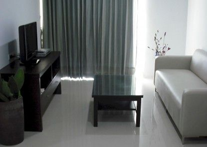 Ampo Residence