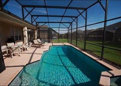 AmSun Executive Vacation homes