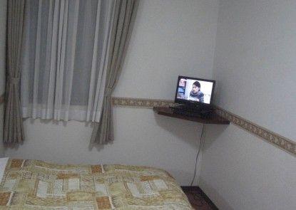 Amuz Hotel