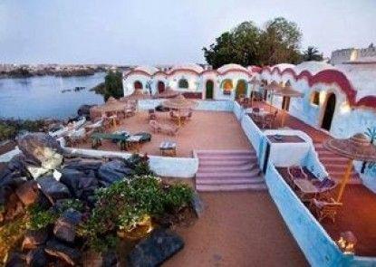 Anakato Nubian Houses