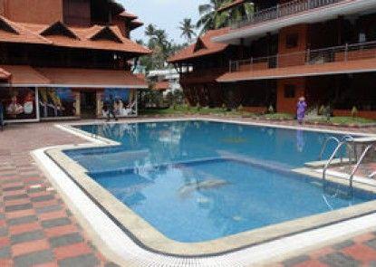Anamika Ayurvedic Heritage Resort