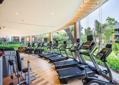 Ananda Hua Hin Resort & Spa by Compass Hospitality