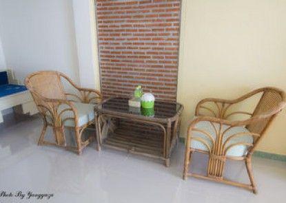 Anantachai Guest House