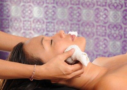 Anantara Seminyak Bali Resort Spa