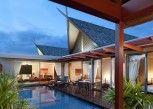 Pesan Kamar Two Bedroom Pool Pavilion Located At Anantara Vacation Club di Anantara Mai Khao Phuket Villas
