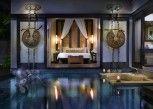 Pesan Kamar Two Bedroom Connecting Double Pool Villa di Anantara Mai Khao Phuket Villas