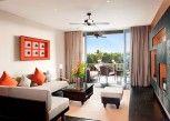 Pesan Kamar 2 Bedroom Family Suite di Anantara Vacation Club Mai Khao Phuket