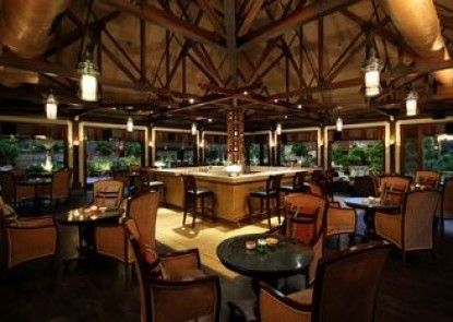 Ananta Spa and Resorts