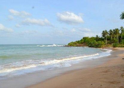 Ananthaya Beach