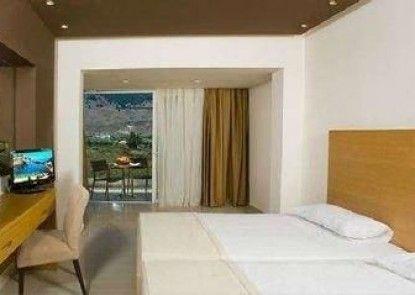 Anavadia Hotel - All Inclusive