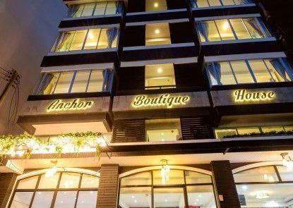 Anchor Boutique House