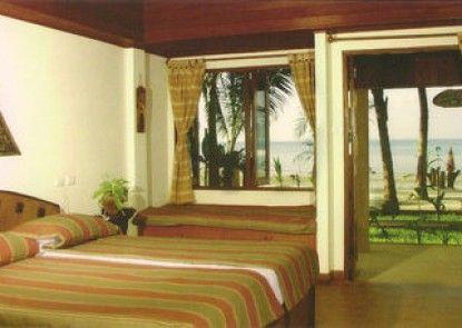 Andaman Bangtao Bay Resort
