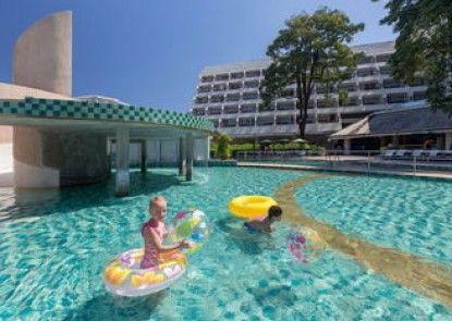 Andaman Embrace Resort