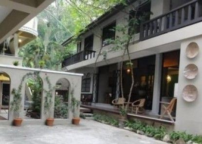 Andaman talaytai Boutique Resort