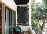 Pesan Kamar Andaman Beach Suite di Andaman White Beach Resort