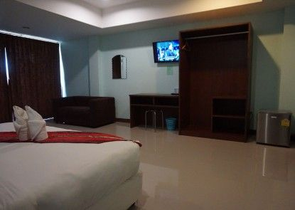 Anda Place Hotel